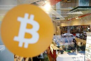 Bitcoin 'giậm chân tại chỗ'