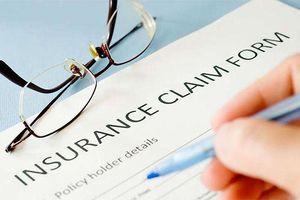 Doanh nghiệp bảo hiểm đã chi trả gần 400 tỷ đồng cho các hoạt động phụ trợ bảo hiểm