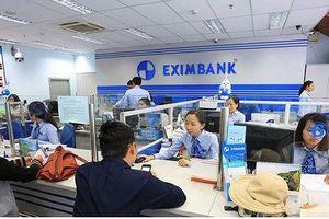 Eximbank gửi đơn khiếu nại quyết định của tòa án liên quan đến việc bầu Chủ tịch HĐQT