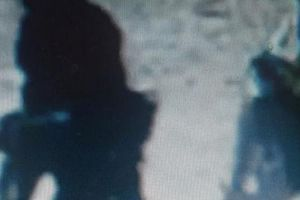Kẻ nổ súng cướp tiền của tiểu thương chợ Long Biên sa lưới