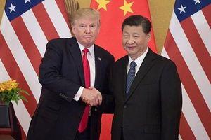 Đâu là những rào cản lớn nhất của thỏa thuận thương mại Mỹ-Trung?