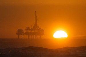 Mỹ dò xét kỹ trữ lượng dầu khí của Algeria