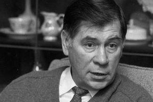 Những 'ngón nghề' đào tạo tình báo bằng Sex của KGB (Phần 4)