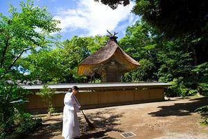 Đưa khách du lịch ra nước ngoài và 'lỗ hổng' quản lý ở Việt Nam