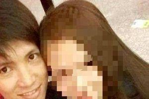 Điều tra nghi án chồng sát hại vợ 'hờ' vì mâu thuẫn tình cảm