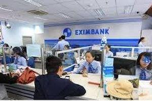 Những dấu hỏi đằng sau quyết định dừng thay đổi Chủ tịch HĐQT Eximbank của tòa án