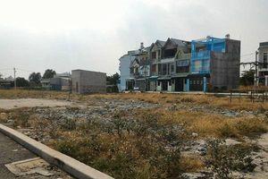 Đất nền Thuận An có tỷ suất sinh lời và tiện ích quốc tế
