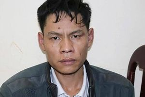 Hé lộ chủ mưu thực sự vụ nữ sinh giao gà bị sát hại ở Điện Biên