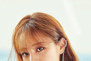 Lee Hyeri (Girl's Day) xem xét trở lại màn ảnh nhỏ - 'Big Issue' của Han Ye Seul tạm ngưng lên sóng 1 tuần