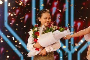 The Voice Kids: Loạt Quán quân 6 mùa đã từng 'khuấy đảo' khán giả bởi 'tài không đợi tuổi'