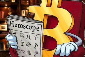 Giá tiền ảo hôm nay (30/3): 'Có 5% khả năng Bitcoin chạm ngưỡng 10.000 USD'