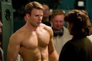 8 sự thật bất ngờ về bộ phim 'Captain America: The First Avenger'