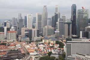 Singapore tính dời cơ sở hạ tầng xuống lòng đất để xây thêm nhà