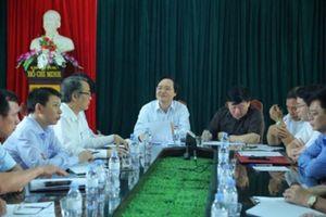 Bộ trưởng GDĐT xuống Hưng Yên chỉ đạo xử lý vụ nữ sinh bị bạn đánh