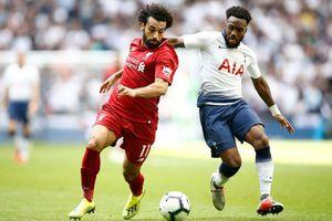 Nhận định Liverpool - Tottenham: Đại chiến ở Anfield (Mới cập nhật)