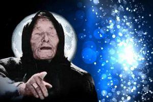Vì sao 'thần chết' cũng phải run sợ trước nhà tiên tri Vanga?