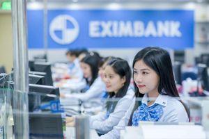 Kiểm toán lưu ý Eximbank khoản nợ xấu hơn 700 tỷ đồng