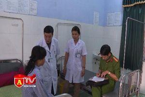 Báo động nạn bạo lực học đường sau vụ nữ sinh ở Hưng Yên bị đánh hội đồng