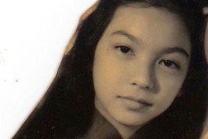 Bức thư tình đẹp như thơ Trịnh Công Sơn viết gửi người yêu 16 tuổi