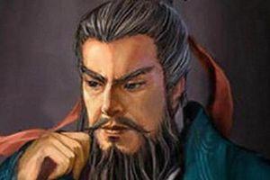 Kỳ bí thuật phong thủy của Lưu Bá Ôn giúp hơn 260 người ở 1 ngôi làng làm quan