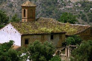 Hàng nghìn ngôi làng bỏ hoang được bán giá siêu rẻ
