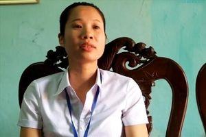 Vụ nữ sinh ở Hưng Yên bị bạn đánh hội đồng: Cô chủ nhiệm bác thông tin cấm học sinh nói sự việc ra ngoài