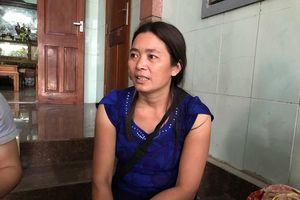 Vụ nữ sinh bị bắt quỳ, đánh hội đồng ở Nghệ An: Hé lộ nguyên nhân bất ngờ