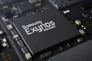 Thông tin rò rỉ xung quanh con chip Exynos 9710 của Samsung