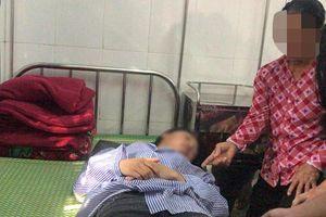 Nữ sinh Hưng Yên bị bạn bạo hành dự kiến 1 - 2 ngày tới được xuất viện