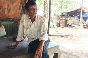 Chính quyền bức tử doanh nghiệp (Bài 9) Luật sư: 'Thành Thuận có quyền khởi kiện tỉnh Đồng Nai'