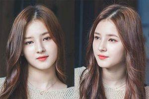Ý kiến trái chiều về 'nữ thần sắc đẹp Hàn'