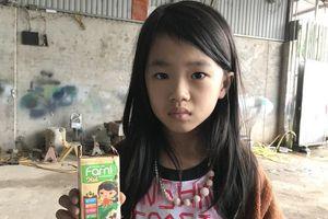 Kết luận của Sở Y tế Thái Nguyên về sữa Fami Kid khiến nhiều phụ huynh bức xúc