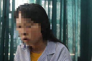 Nghệ sĩ phẫn nộ vụ nữ sinh bị lột đồ, đánh hội đồng… tới mức nhập viện
