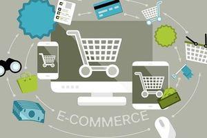 Quản lý thuế thương mại điện tử cần chuyên gia công nghệ cao