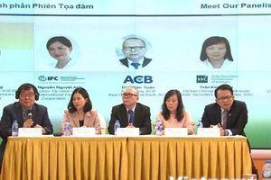 Thư ký công ty đóng vai trò thiết yếu trong Hội đồng quản trị