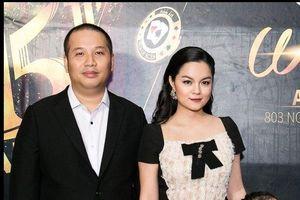 Hé lộ mối quan hệ của Phạm Quỳnh Anh và chồng cũ Quang Huy sau 6 tháng ly hôn