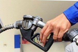 Giá xăng dầu ngày mai (2/4) sẽ tăng mạnh?