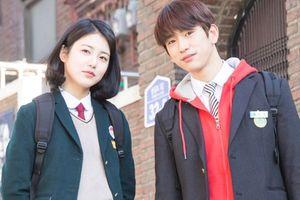 5 bộ phim của đài tvN đang và sẽ thu hút khán giả