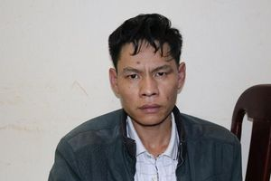 Vụ cô gái giao gà bị sát hại: Công an xác định vợ kẻ chủ mưu không liên quan đến vụ án, chỉ là người bán ma túy cho nghi phạm