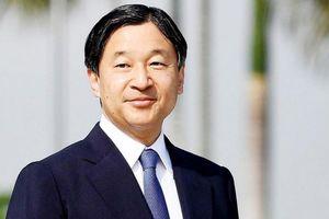 Kết thúc 'kỷ nguyên Akihito', Nhật Bản công bố tên triều đại mới 'Reiwa'