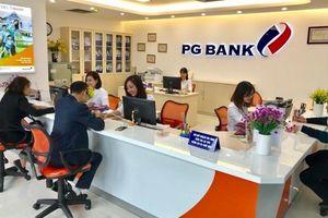 Chưa rõ hồi kết sáp nhập với HDBank, PGBank muốn bầu HĐQT mới