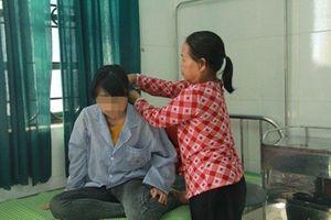 Sức khỏe nữ sinh Hưng Yên bị đánh hội đồng dần hồi phục, có thể xuất viện vài ngày tới