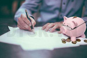 Thử thách niềm tin của nhà đầu tư