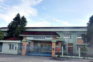 Bộ GD&ĐT yêu cầu xử lý vụ cô giáo đánh 22 học sinh ở Bà Rịa