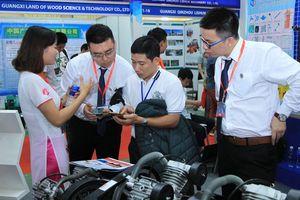 Xúc tiến thương mại hàng Việt: Tránh bề nổi