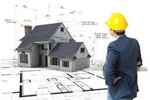 Những đối tượng bắt buộc phải có chứng chỉ hành nghề kiến trúc