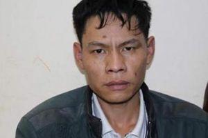 Nữ sinh giao gà bị sát hại: Hé lộ 10 triệu bắt cóc Cao Mỹ Duyên