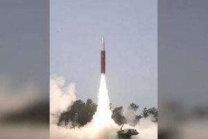 NASA lo lắng cho trạm không gian vì 400 mảnh vỡ từ vệ tinh bị Ấn Độ tiêu diệt
