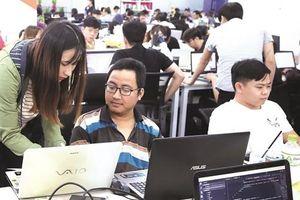 Yeah1 gặp sự cố, startup Việt đáng lo