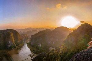 Những địa danh có tên gọi 'kỳ lạ' trải dài khắp Việt Nam